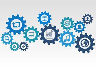 COVID-19 - Mise à disposition des ressources numériques de la Bibliothèque départementale