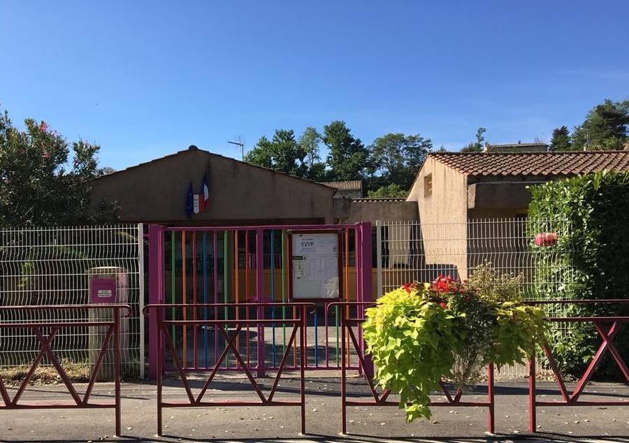 COVID-19 - Réouverture des écoles