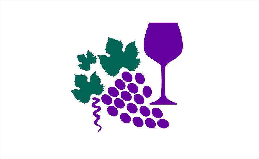 Repas dansant des vignerons