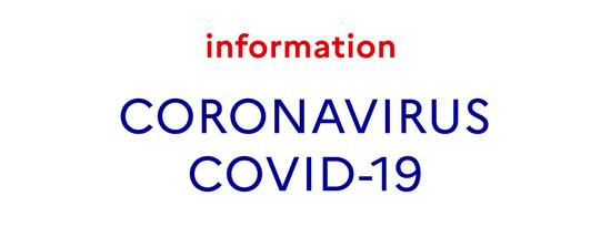 Interdiction de locations saisonnières en Ardèche pendant le confinement