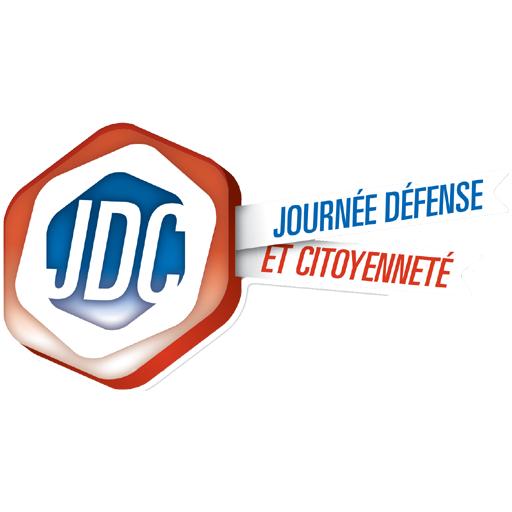 L'ORGANISATION DE MA JOURNEE DEFENSE ET CITOYENNETE