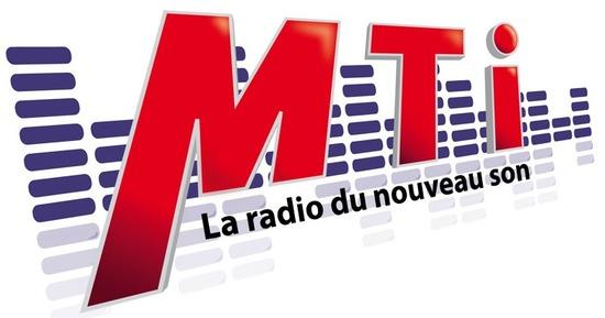 COVID-19 - Parole au maire de Viviers sur MTI